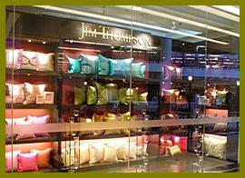 Furniture Outlet Bangkok